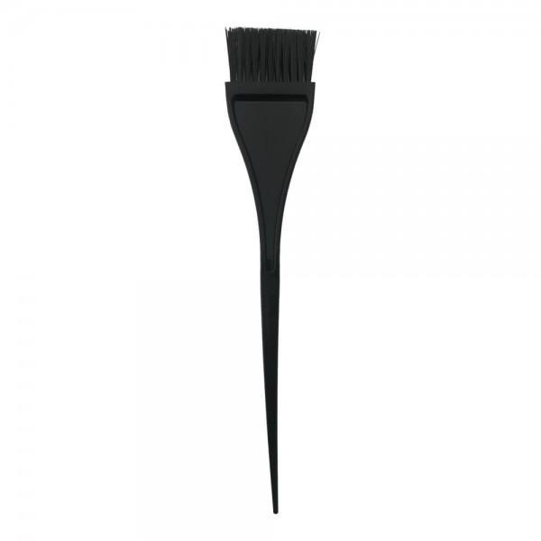 Πινέλο Βαφής Μαλλιών - Μαύρο