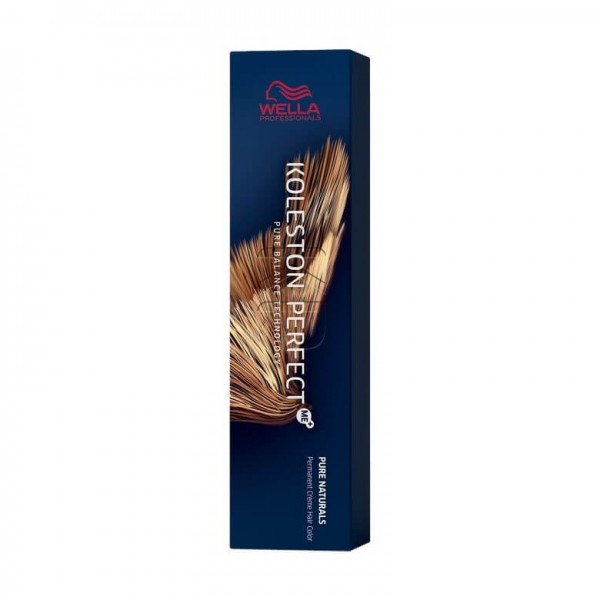 Wella Koleston Perfect Me+ 60ml
