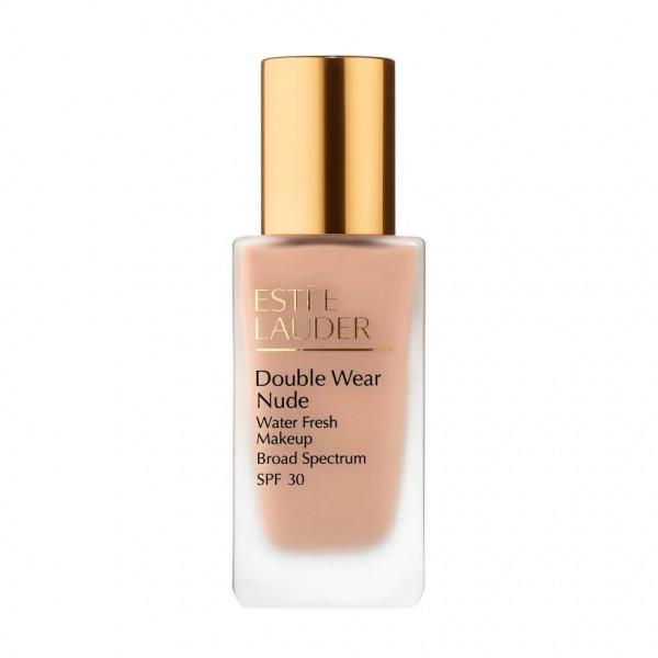 DOUBLE WEAR NUDE Water Fresh Makeup 30ml