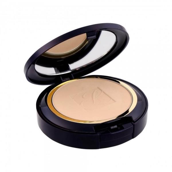 Double Wear Powder Makeup 12g - 2C3 Fresco