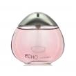 ECHO WOMAN Eau de Parfum 50ml