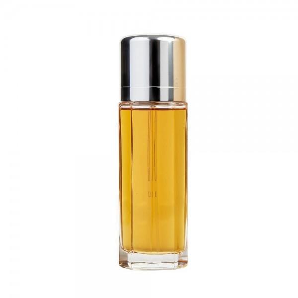 ESCAPE Eau De Parfum